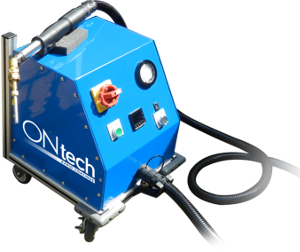 ONtech Machine