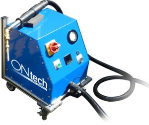 ONtech Machine